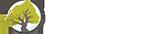 Wooodchoice logo
